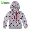 Wingquick High Quality Kids Clothing Sets