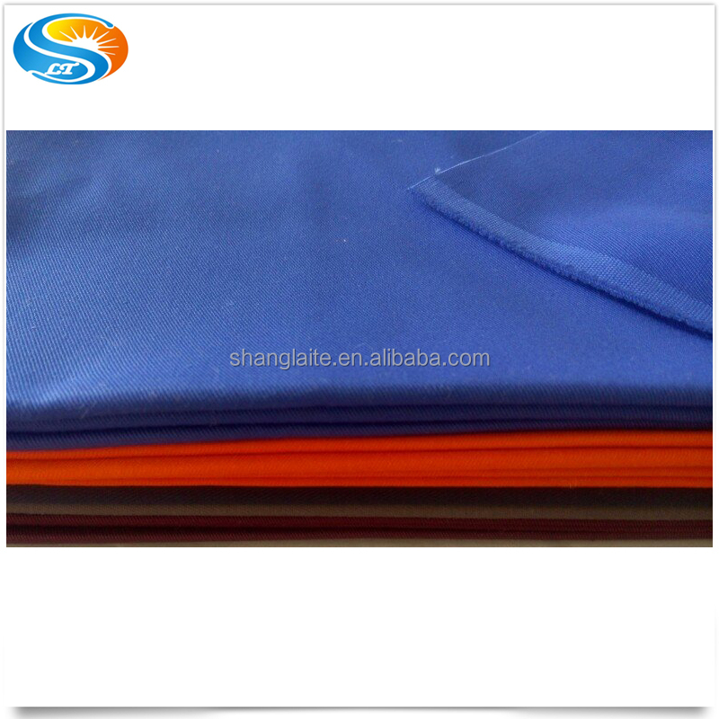 <strong>poly</strong>/cotton80/20 workwear fabric ( 210GSM)