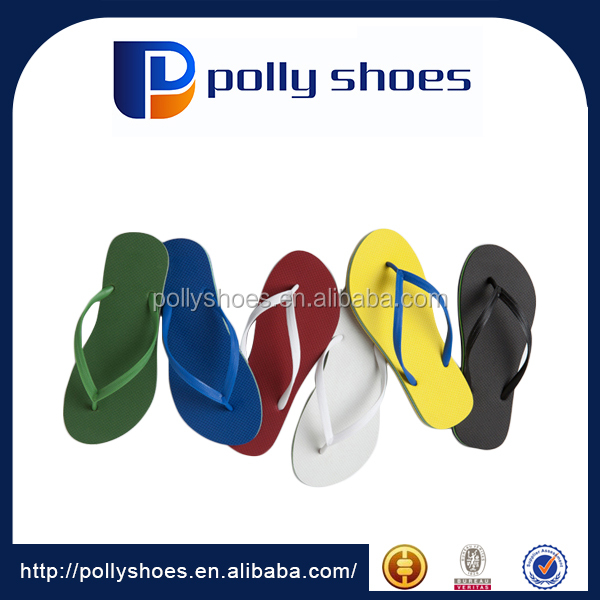 cheap wholesale wedding beach slipper custom eva flip flops