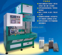 Vacuum Packing Machine for Cuboid bags
