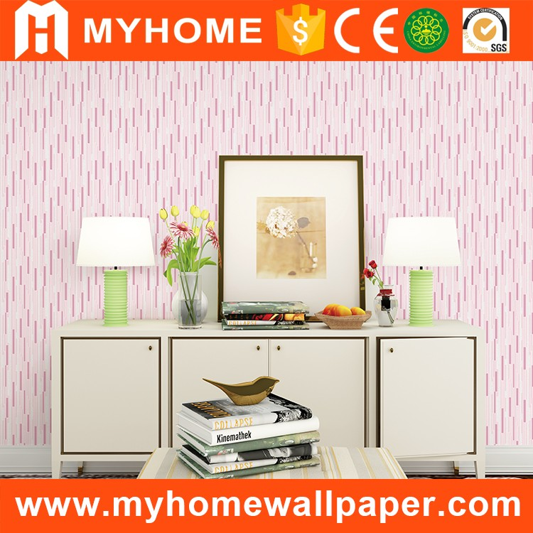 Bangalore baby room decorative great wallpaper