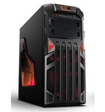 The new style full tower computer case