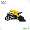 wholesale electric motor car model toys, remote control motorcycle toy for kids