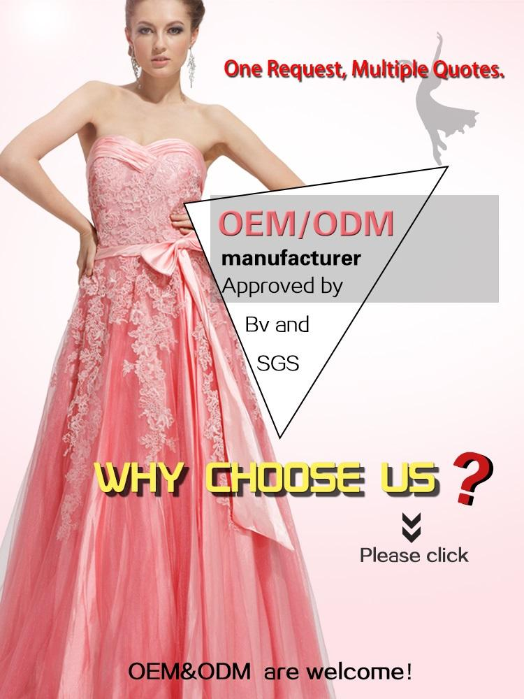 2018 Good Quality Child Long Frocks Design Wedding Party Prom Baby Girl Dress With Cheap Price