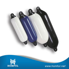 all type rescue rubber boat high performace feder