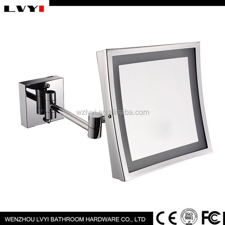 Latest product attractive style car door mirror glass with good prices