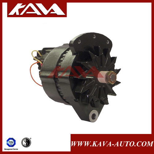 Prestolite Alternator For Carrier Transicold,LEECE 110-610RM,110-610,30-00409-15