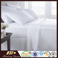 100% Cotton 300TC Bed Sheet Set