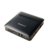 Intel Apollo Lake MINI PC Windows with N3450 4gb/64gb HDMI/VGA Fanless