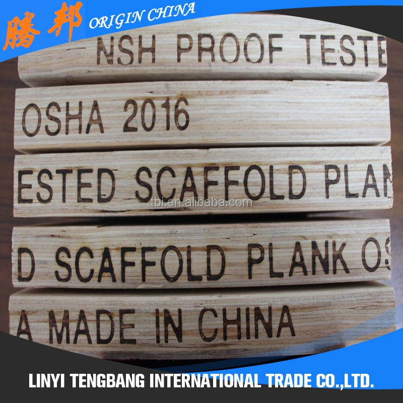 waterproof materials list cheap plywood for sale wood beam scaffold board