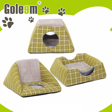 professional manufacturer supplier europe style cute dog houses