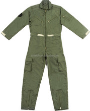 military nomex flame retardant flight suit