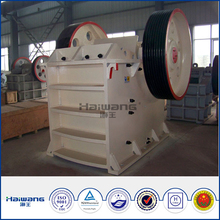 Mini /Small Portable Rock Crusher/Stone Machine For Crusher Plant