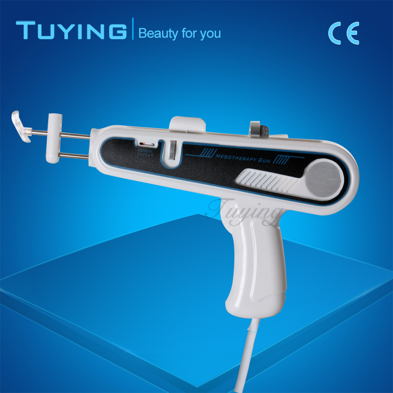 2016 newest Injection skin rejuvenation meso mesotherapy gun