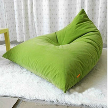 indoor beanbag sofa lazy beanbag fashion sofa lazy lounger bean bag outdoor bean bag <strong>furniture</strong> easily carry sofa