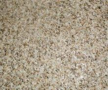 Granite Natural Stone, granite company names
