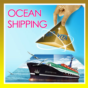 drop shipping service from shanghai china to LONDON UK ----Susan