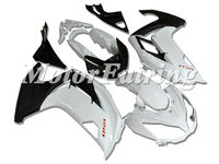 Motorcycle Accessories Fairing/Body Kit For Kawasaki Ninja 650R 2013 Fairing Ninja 650R 2013 Bodywork Motorbike