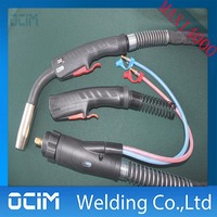 butane gas welding torch fire gun with low price