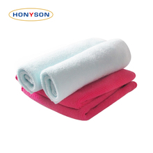OEM&ODM Factory China Pet Wash Cloth