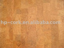 Click Cork Flooring