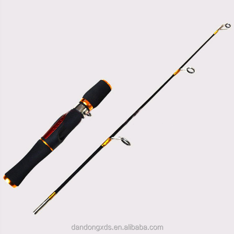 Competitive price fishing rod parts