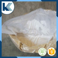 high quality pure EDTA 99% acid