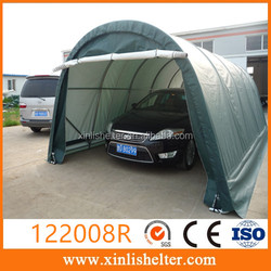 Steel Frame Canopy,Metal Frame Outdoor Canopy