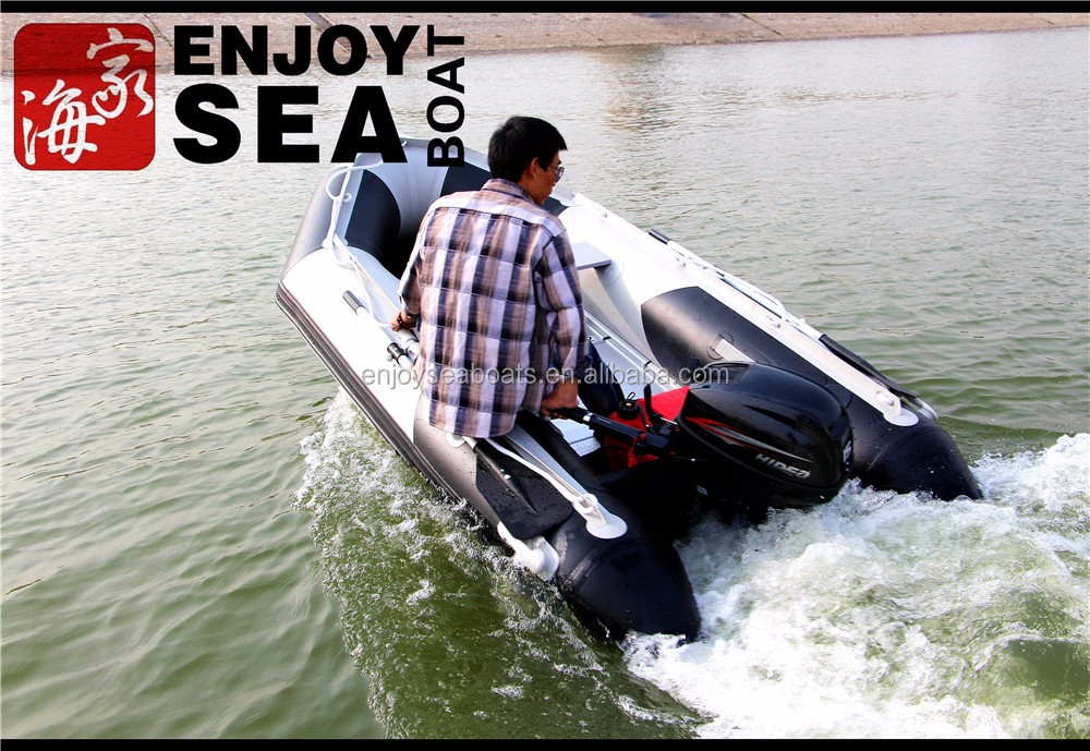 Inflatable boat pvc cheap inflatable boat sale/mini boat for kids/pvc large inflatable boat
