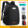 new design tactical backpack for laptop,multifunctional laptop backpack