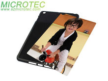 Blank cover for sublimation transfer, for Mini iPad Sublimation Cover