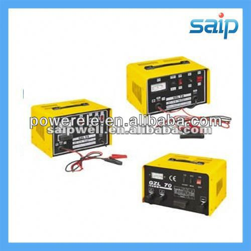2014 Newest Electronic battery regeneration