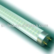 t5/t8/t10LED Tube Light (DC 12V), led tube, led lighting,LED tube lamp