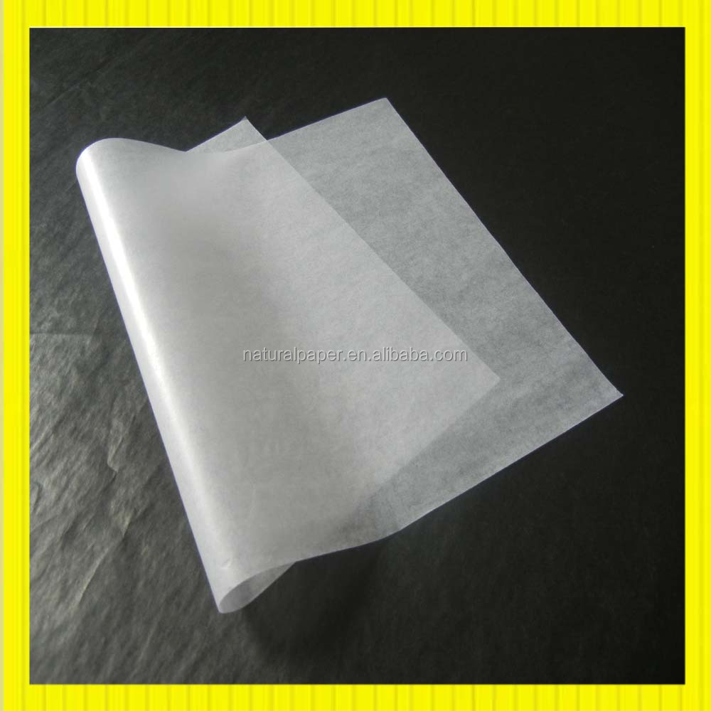 custom wax paper Deli paper customized or bbq restaurant sold by berlau paper house 12 square dry wax paper sandwich wrap the dry wax application to this paper makes  custom printing.
