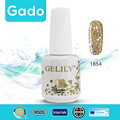 GELILY Soak Off uv gel lamp polish china