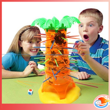 Hot children game table game toy for kids family game