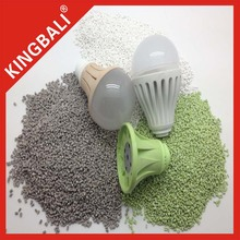 pa6/abs+gf pa66/abs+gf glass fiber filled pa6 pa66 alloy compounding plastic advantage price and hitgh quality