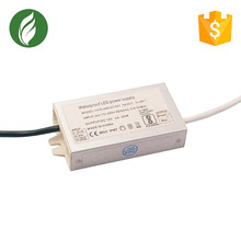 Good quality led driver 60w BIS certification power supply use for LED Strip/Module