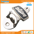 Free Design Metal Bottle Openers Novelty Bottle Opener Wall Mount Bottle Opener