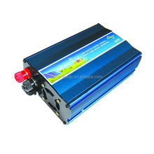 300W grid off Pure Sine Wave micro inverter off-grid solar
