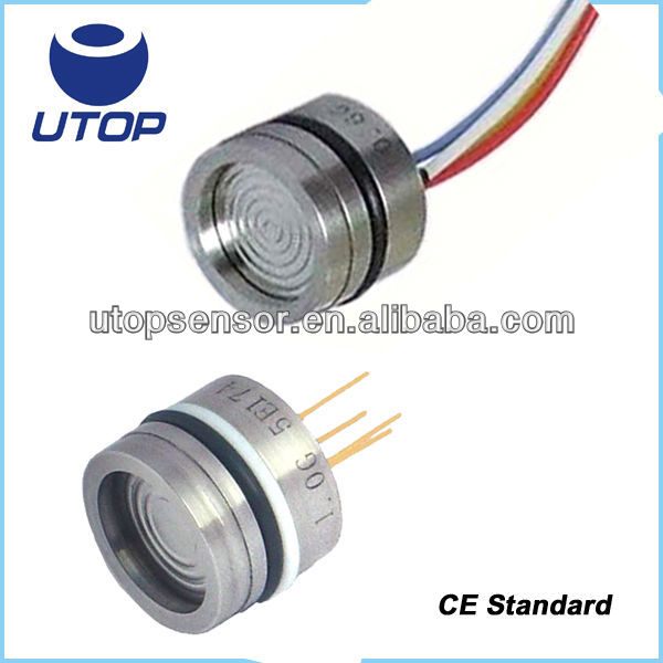 UPX6-c silicon water air pressure sensor