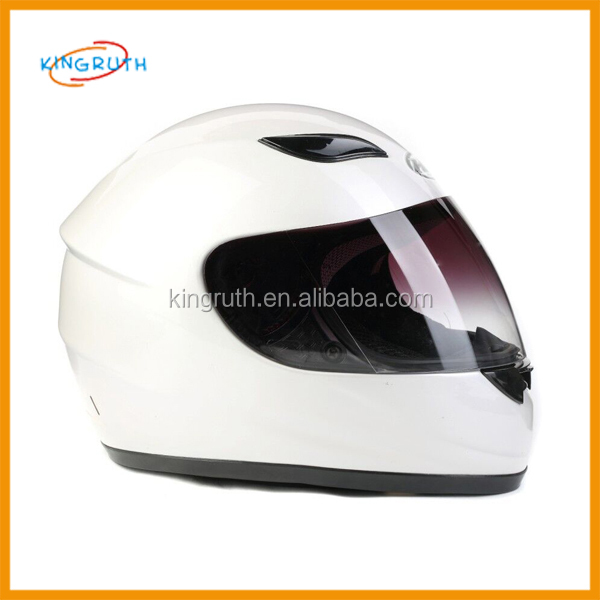 China wholesale motorbike helmet price /motocross helmet