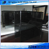 High quality 6mm Grey Glass Tinted Factory for buildings