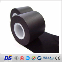 Neoprene Rubber Sheet 20mm thickness