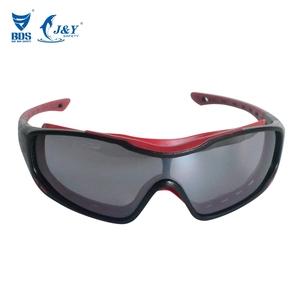 Competitive Price Newest Fashion new model UV protection sports eye glasses sport frame optical eyewear spectacles
