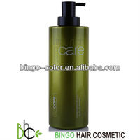 Wholesale anti-hair loss and multy function shampoo with good quality and smell,small MOQ Manufacture