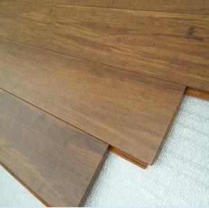 China Hardwood Bamboo Floors Wholesale Alibaba - Bamboo flooring wholesale prices