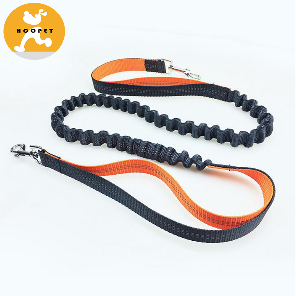 Hands Free Dog Leash For Running Working Outdoors For Dog