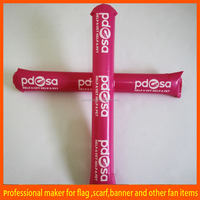 Printed Sports Cheering Sticks