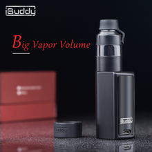 2017 new vape mods 900mah battery 2ml tank atomizer manufacturer